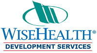 WiseHealth Development®