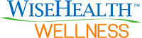WiseHealth Wellness