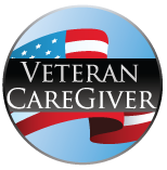 Veteran Caregiver