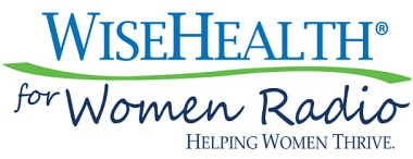 WiseHealth for Women Radio