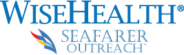 Seafarer Outreach